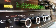 JVC 5010 L     AM/FM Stereo Receiver (1971-72)