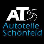 ats-autoteile-schoenfeld