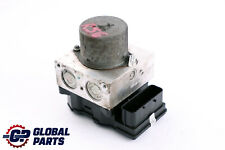 BMW Mini Cooper R55 R56 R57 ABS DSC Pump Hydro Braking Unit 6779303