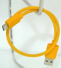 2 x Micro USB Type B to USB Type A | Charge & Sync Cable  |  30cm | 2 Amp
