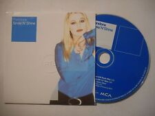 PANDORA : SMILE' N' SHINE ♦ CD SINGLE PORT GRATUIT ♦