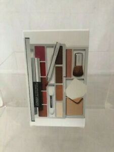 CLINIQUE MAKE UP PALETTE FOR FACE, EYES AND LIPS BNIB- BOXED & BRAND NEW