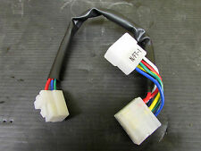 HKS Turbo Timer Harness For Nissan S14, S15-R33 GTR,GTS, R34 4103-RN001