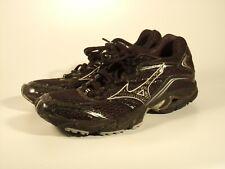 Mizuno X10 Women's 8 Athletic Shoes Wave Nexus 5 Trail Running Shoes NICE!