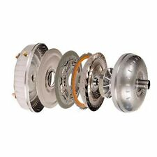 FITS 08-10 ONLY Ford Powerstroke 6.4L DIESEL BD MULTI-DISC TORQUE CONVERTER..