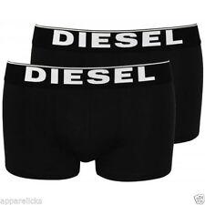 Diesel Cotton Blend Big & Tall Underwear for Men
