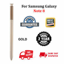 For Samsung Galaxy Note 8 S Pen OEM Replacement Pencil NEW Original Stylus GOLD