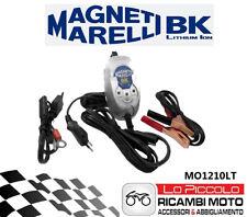 Magneti Marelli MO-1210-LT 12V Caricabatteria
