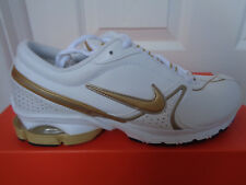 Nike Air Vapor III Leather wmns trainers 318251 171 uk 5 eu 38.5 us 7.5 NEW+BOX