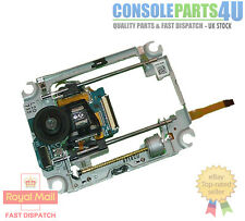 Replacement Laser & Mechanism Kem-450daa Fits Sony PlayStation 3 Slim 160/320gb