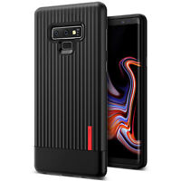 For Samsung Galaxy Note 9 Case VRS®[Single Fit Label] Slim Soft Shockproof Cover