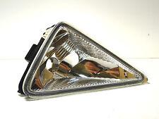 HONDA CIVIC 2006-2012 right foglight lamps lights RH