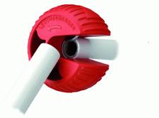 ROTHENBERGER PLASTICUT PLUS PLASTIC PIPE CUTTER 32MM MDPE