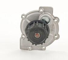 New Engine Water Pump Bosch 96138