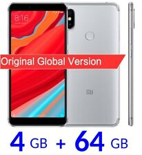 5.99 '' Xiaomi Redmi S2 4 / 64 Go - smartphone 4G NEUF version GLOBAL Gris