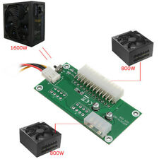 New Multi Power Supply Adapter Connector ADD2PSU PSU board For Miner ETH BTC