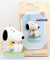 Cute Snoopy Peanuts Foldable Laundry Toys Basket Tidy Clothes Bra Socks Storage
