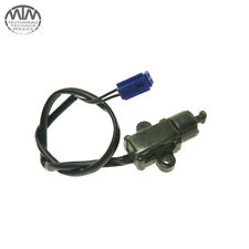 Interruptor Caballete Lateral Yamaha XVS1100 Dragstar Clásica ( VP