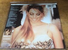 "Mariah Carey - My All / Breakdown - Rare USA 1998 7"" Vinyl Single."