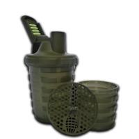Grenade Shaker BPA / DEHP 4 Colors  20 OZ Free Shipping