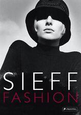 """Jeanloup Sieff - """"Fashion"""""""