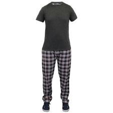 Hauts de pyjama taille M pour homme
