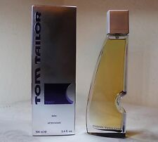 100 ml After Shave Tom Tailor Two Man