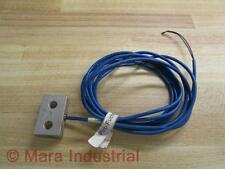 Pepperl + Fuchs 11498S Sensor NJ0,8-4,5-N - New No Box
