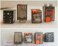 Siemens Relais V23100-V7227-F104 - Neu -