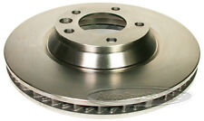 Disc Brake Rotor-Performance Plus Brake Rotor Front-Left/Right Tru Star 415230