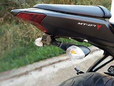 LED Fender Eliminator Tail Tidy Yamaha MT-07 MT07 FZ-07 FZ07 MT FZ 07 700