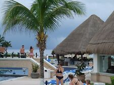 SALE !!! HR Palace All inclusive Resorts:Presidential Suite Beach/WaterVacation
