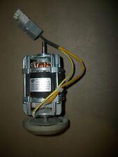 GEFEG NECKAR Es7140-4AY-LT, 230V, 50Hz  motor *USED & TESTED*