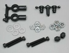 Mounting Kit w/Rod End Team Associated ASC6470