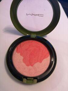 Mac Marine Life Highlight Powder Limited Edition