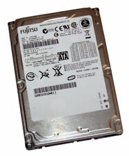 "Hard disk interni Fujitsu 2,5"" SATA"