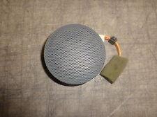 Dash Speaker Mitsubishi Infinity 97 98 99 Chrysler Sebring & LXI