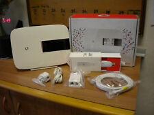 Router wifi vodafone station 2 HHG 1500 con internet key