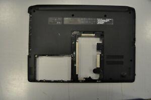 Acer Aspire ES1-432 Bottom Case