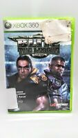 Blitz: The League (Microsoft Xbox 360, 2006)