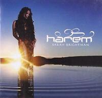 Sarah Brightman - Harem (NEW CD)