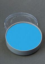 Grimas Puro Color De Agua Profesional Pintura Cara 25 Ml 302-Azul