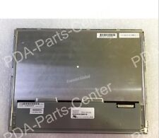 AA121XL01 lcd display screen panel