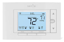 Emerson Sensi Wi-Fi Programmable Thermostat | UP500W | Sealed Box