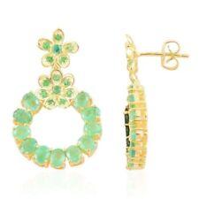 TJC Emerald Fine Jewellery