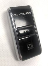Opticon Bluetooth Wireless Barcode 1D Laser Scanner Opn-2006