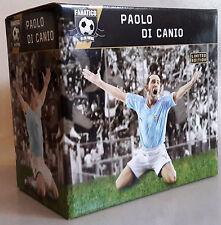 FANATICO LIMITED EDITION FIGURE : PAOLO DI CANIO 2006 BRAND NEW