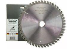 Festool feinzahn Lame de scie 160x2,2x20mm w48 491952 pour ts 55 tsc 55 ATF 55 AP 55