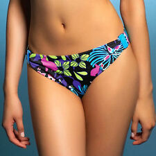Freya Polyamide Swimwear for Women