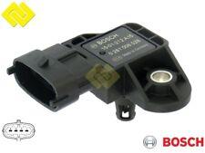 BOSCH 0281006028 ,0281002999 INTAKE MANIFOLD PRESSURE SENSOR MAP,for FIAT ,ALFA